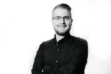 marius-mueller-rezeption-officemanager